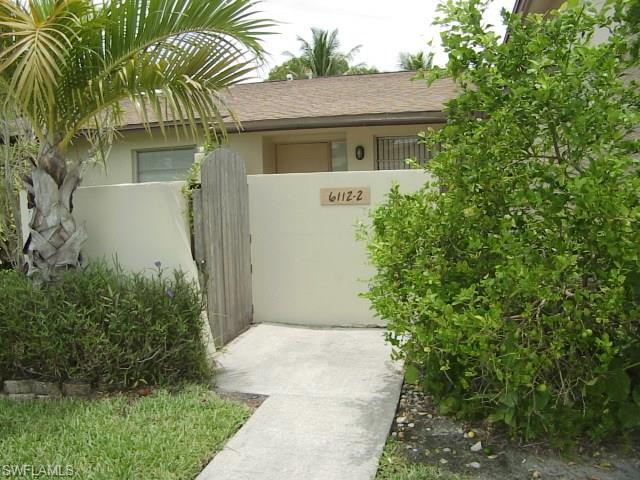 6112 Principia Dr 2, Fort Myers, FL 33919