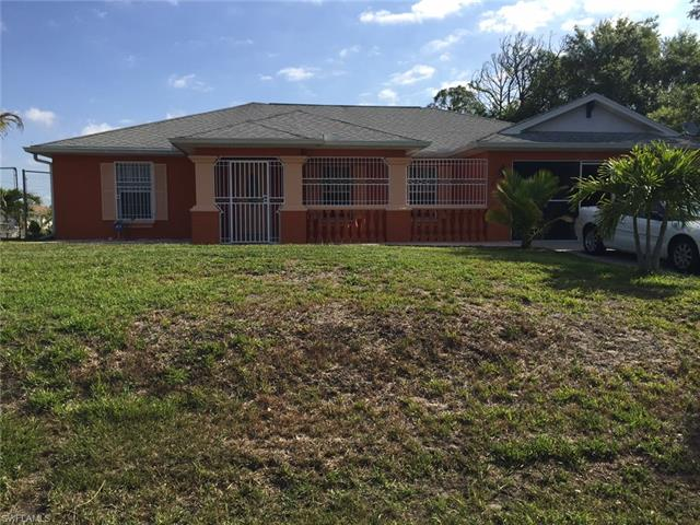 2044 Wanda Ave N, Lehigh Acres, FL 33971