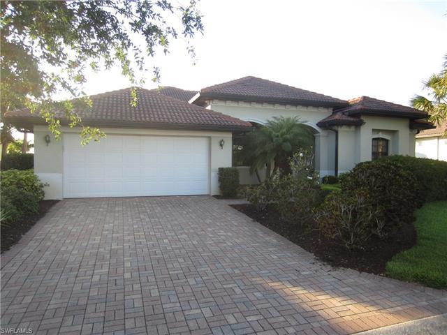 12574 Astor Pl, Fort Myers, FL 33913