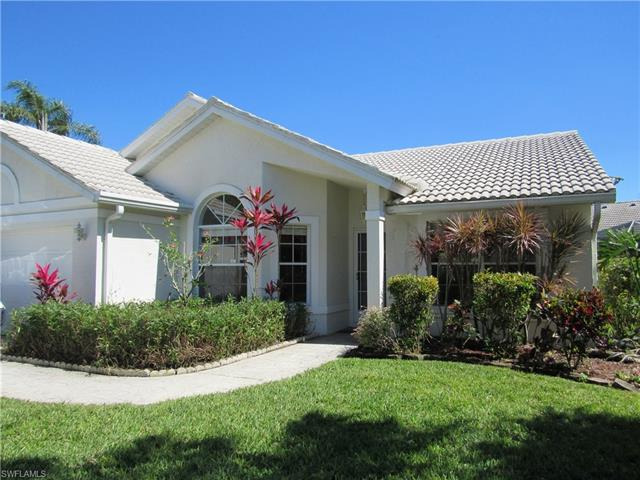 12851 Eagle Pointe Cir, Fort Myers, FL 33913