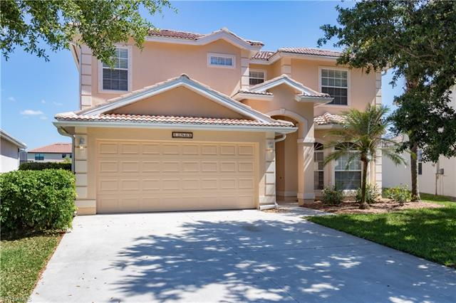 12804 Ivory Stone Loop, Fort Myers, FL 33913