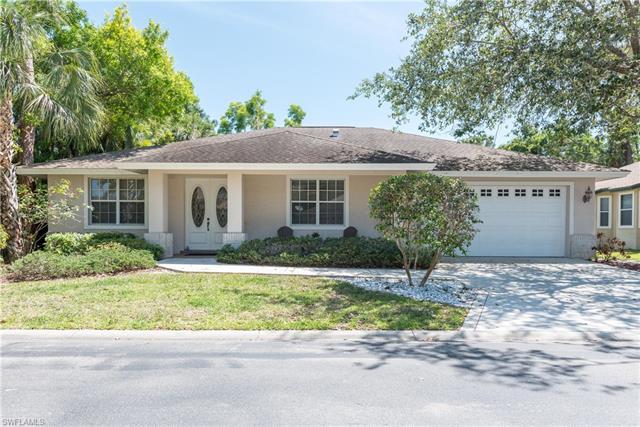 5758 Elizabeth Ann Way, Fort Myers, FL 33912