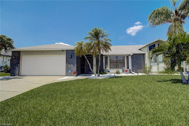 812 Sw 2nd Ave, Cape Coral, FL 33991