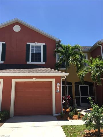 3002 Palmetto Oak Dr 104, Fort Myers, FL 33916