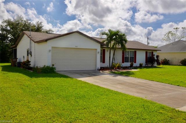 4401 Sw 6th Ave, Cape Coral, FL 33914