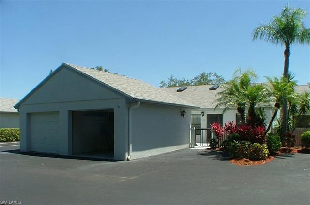 9611 Green Cypress Ln 4, Fort Myers, FL 33905