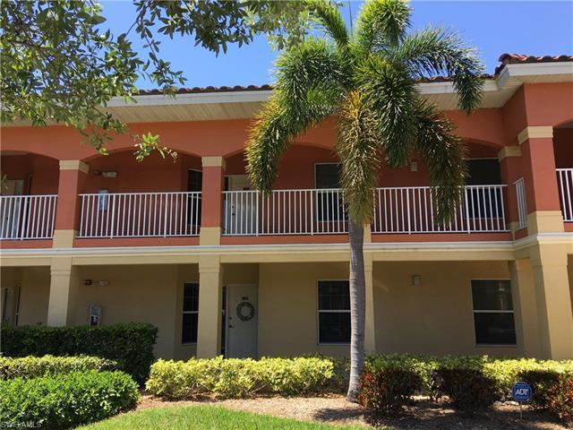 15980 Mandolin Bay Dr 204, Fort Myers, FL 33908