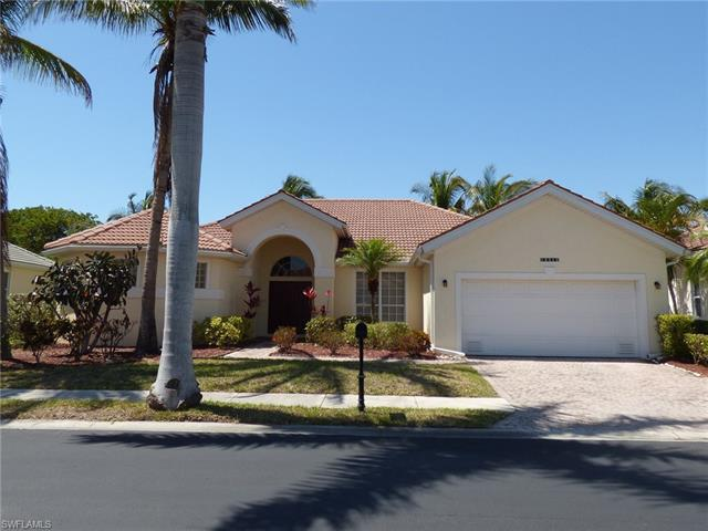 14016 Shimmering Lake Ct, Fort Myers, FL 33907