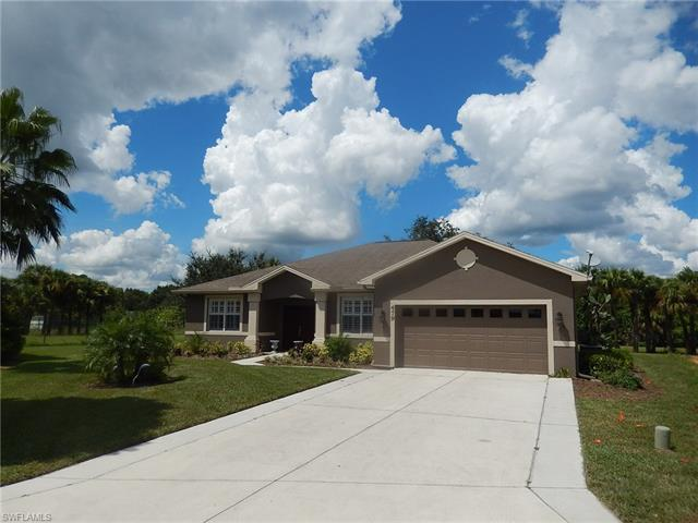 479 Shadow Lakes Dr, Lehigh Acres, FL 33974