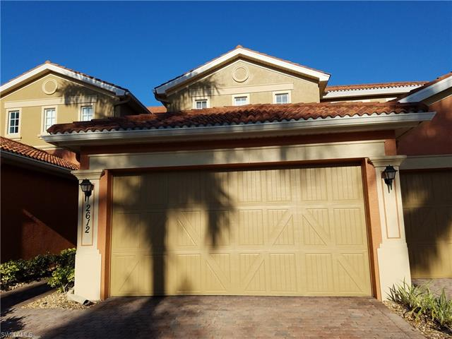 14940 Reflection Key Cir 2612, Fort Myers, FL 33907