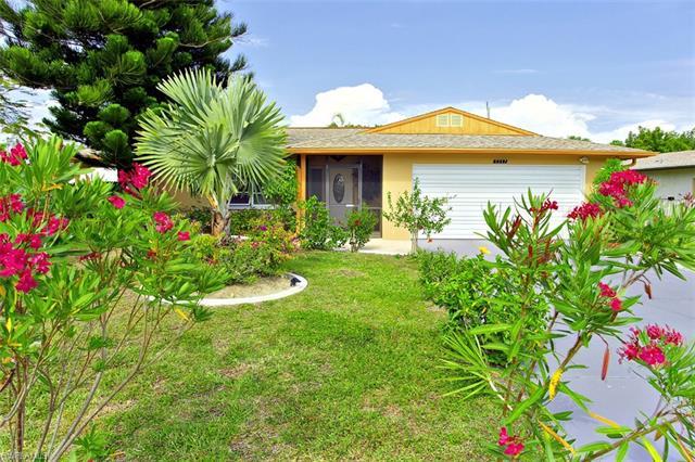 5217 Elm Ct, Cape Coral, FL 33904