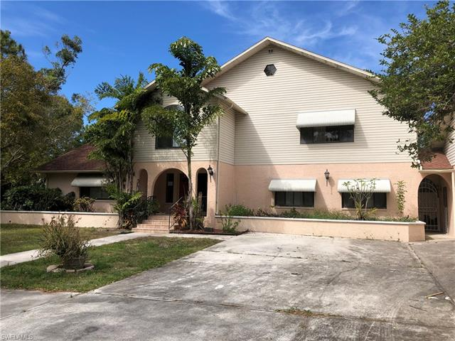 12900 Eagle Rd, Cape Coral, FL 33909