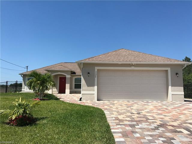 3326 15th St W, Lehigh Acres, FL 33971