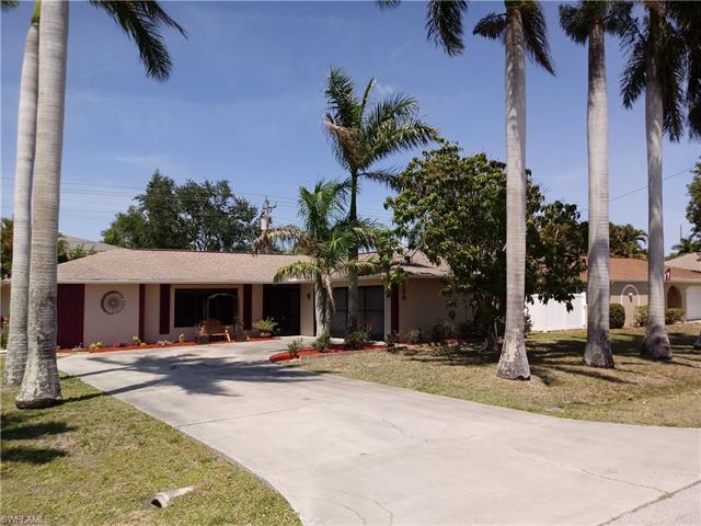 129 Sw 48th Ter, Cape Coral, FL 33914