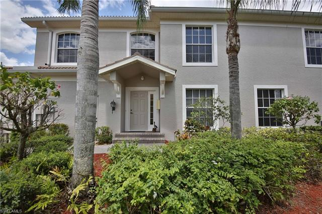 10019 Sky View Way 1401, Fort Myers, FL 33913