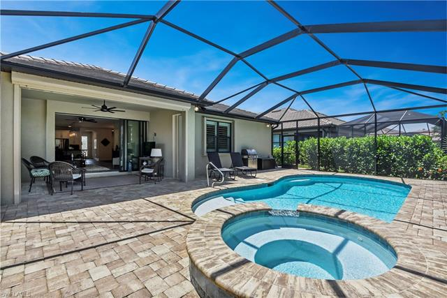 10832 Dennington Rd, Fort Myers, FL 33913