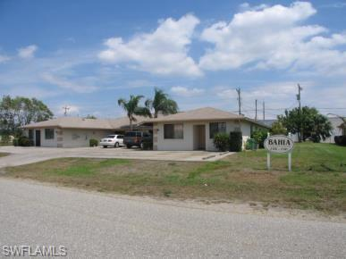 2141 Se 15th Pl 108, Cape Coral, FL 33990