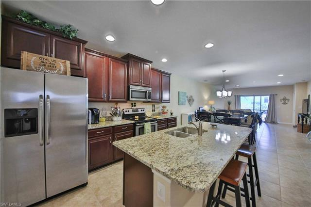 4158 Dutchess Park Rd, Fort Myers, FL 33916