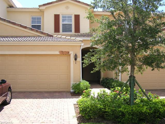 4026 Cherrybrook Loop, Fort Myers, FL 33966