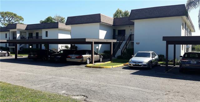 13655 Mcgregor Village Dr 15, Fort Myers, FL 33919