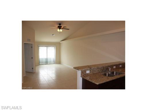 703 Se 4th Ter, Cape Coral, FL 33990