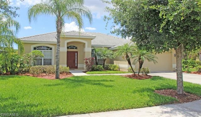 13023 Moody River Pky, North Fort Myers, FL 33903