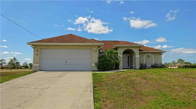 2404 Nw 29th Ter, Cape Coral, FL 33993