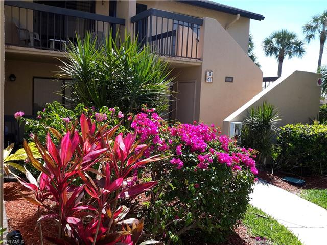 15452 Admiralty Cir 6, North Fort Myers, FL 33917