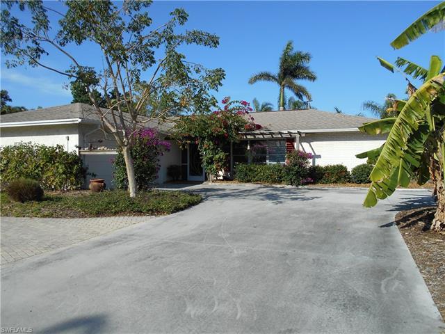 1679 Whiskey Creek Dr, Fort Myers, FL 33919