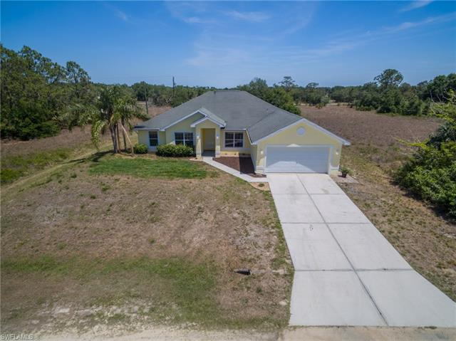 1716 Jefferson Ave, Lehigh Acres, FL 33972