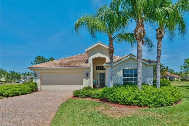 9013 Shadow Glen Way, Fort Myers, FL 33913