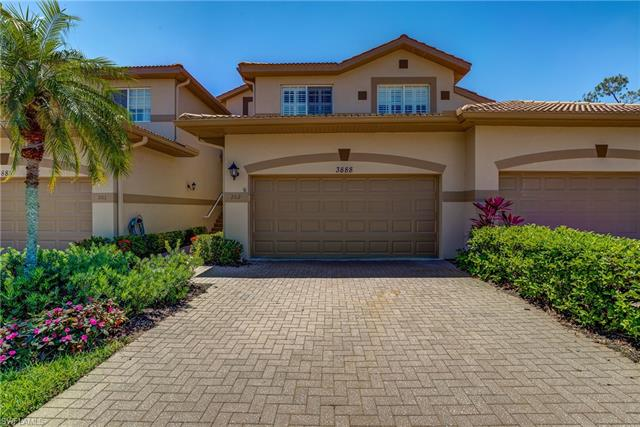 3888 Forest Glen Blvd 202, Naples, FL 34114