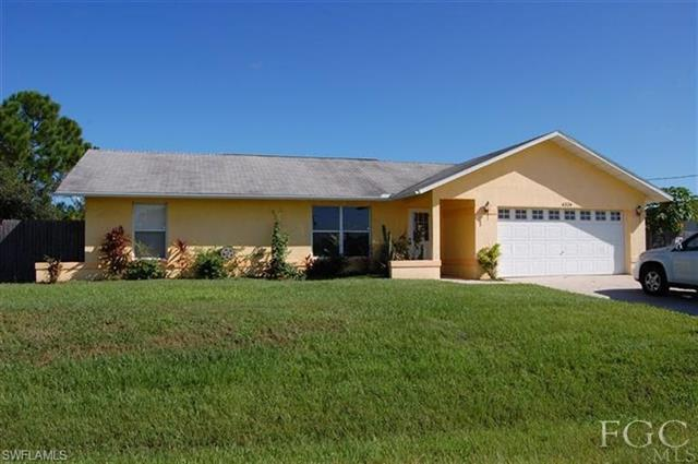 4324 12th St W, Lehigh Acres, FL 33971