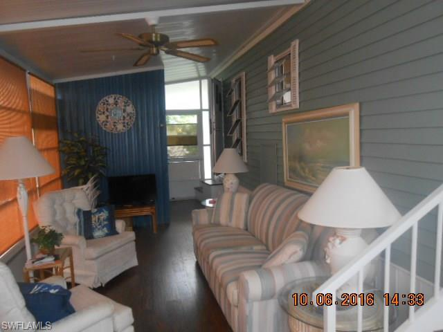19681 Summerlin Rd 582, Fort Myers, FL 33908