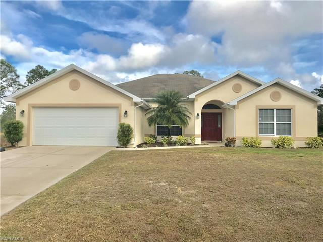 1008 Greenwood Ave, Lehigh Acres, FL 33972