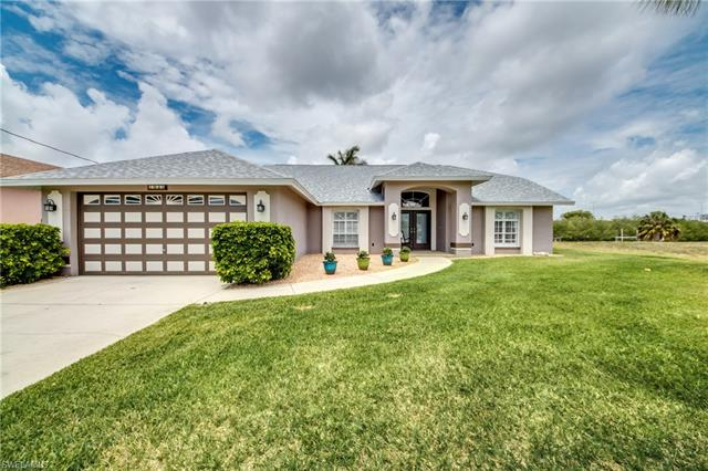 1935 Everest Pky, Cape Coral, FL 33904