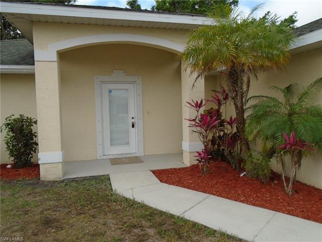 1212 Sw 35th St, Cape Coral, FL 33914