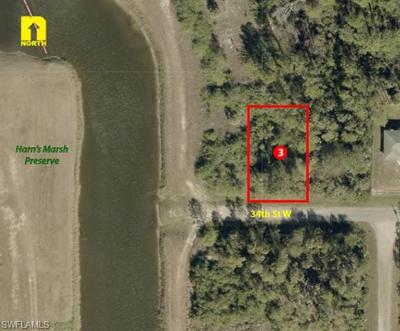 3318 34th St W, Lehigh Acres, FL 33971
