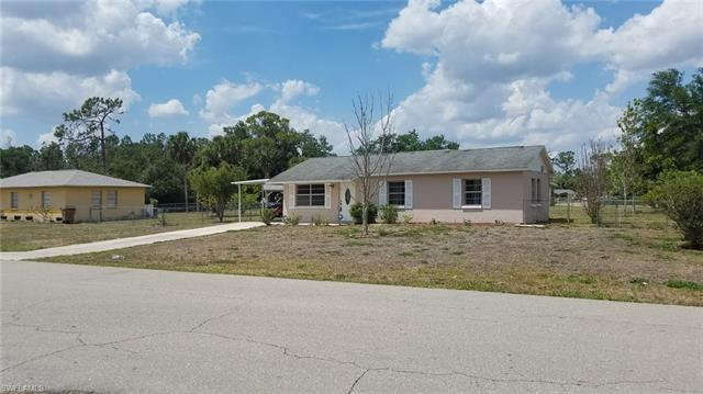 105 E 3rd St, Lehigh Acres, FL 33936
