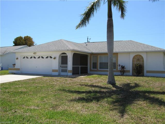 1712 Se 8th Ave, Cape Coral, FL 33990