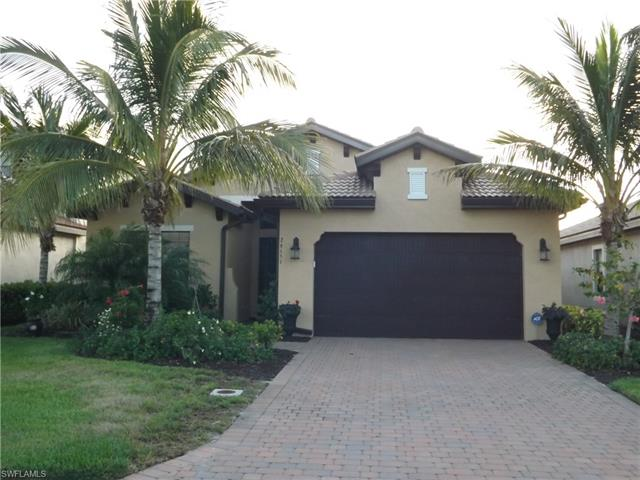26151 Grand Prix Dr, Bonita Springs, FL 34135