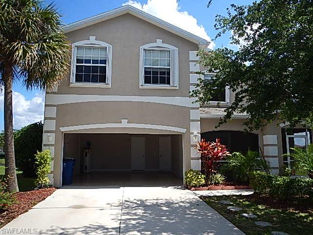 9640 Pineapple Preserve Ct, Fort Myers, FL 33908