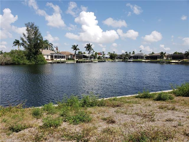 3115 Sw 29th Ave, Cape Coral, FL 33914