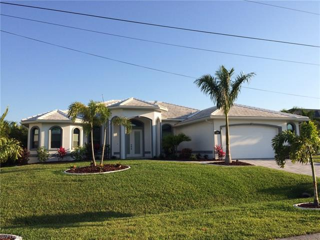 248 Se 29th St, Cape Coral, FL 33904