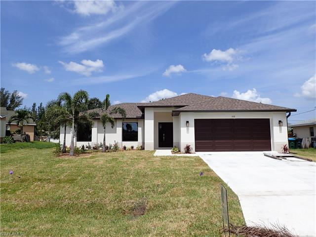 1508 Se 2nd Ave, Cape Coral, FL 33990