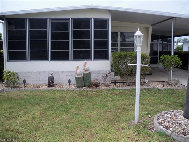 304 Dillard Ave, Fort Myers, FL 33908