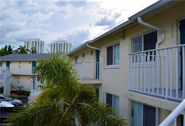 3175 Royalston Ave 105, Fort Myers, FL 33916
