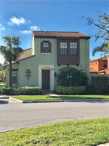 8856 Oliveria St 9604, Fort Myers, FL 33912
