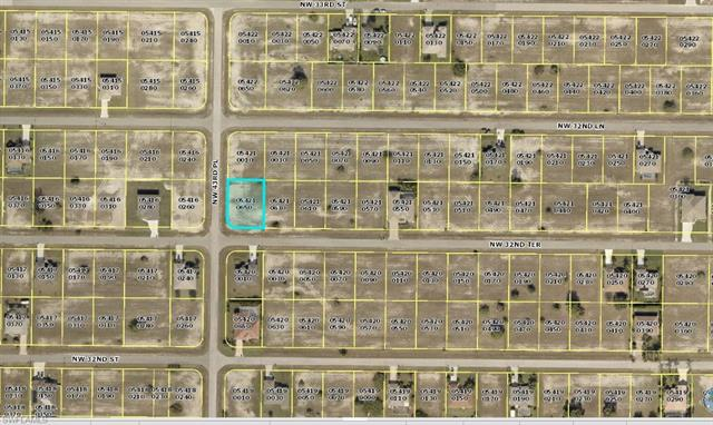 4313 Nw 32nd Ter, Cape Coral, FL 33993