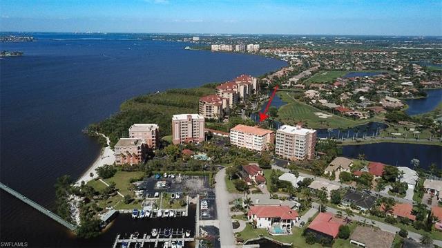 14817 Laguna Dr 501, Fort Myers, FL 33908